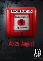 Problemkind